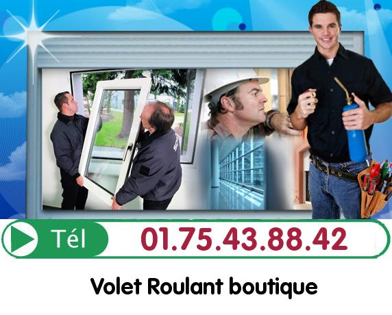 Depannage Volet Roulant Evry 91000