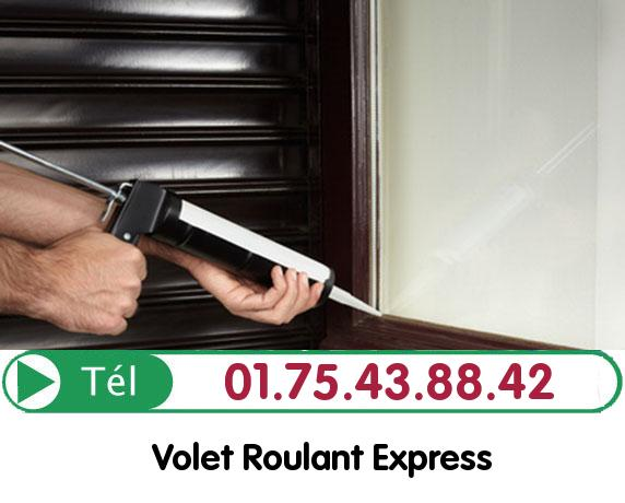 Reparation Volet Roulant Gentilly 94250