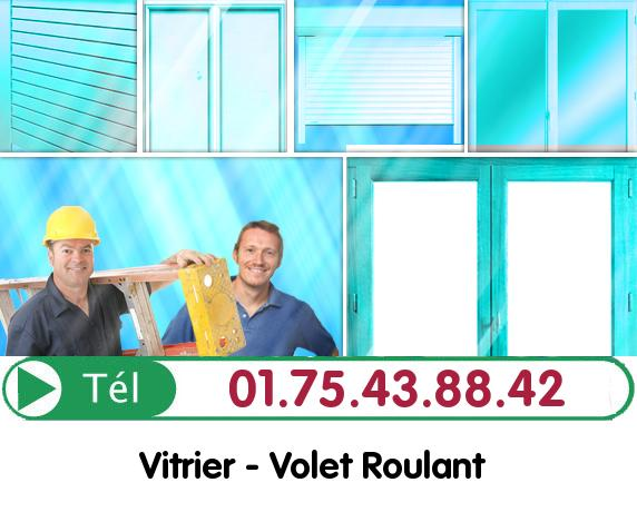 Reparation Volet Roulant Le Port Marly 78560