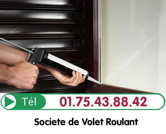 Reparation Volet Roulant Ville d'Avray 92410